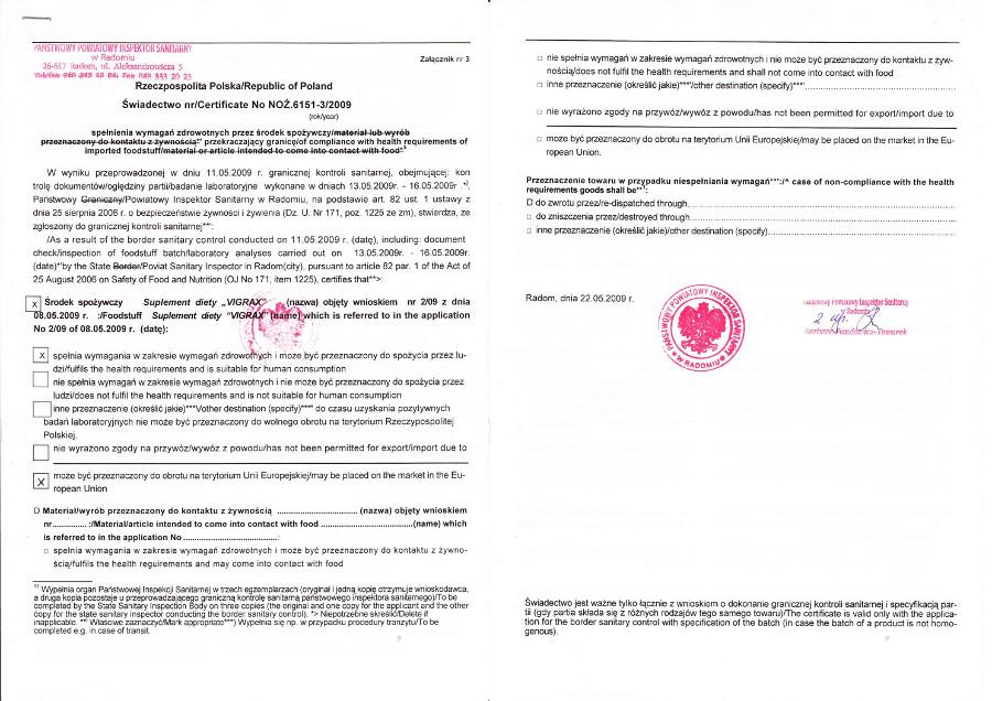 VI SA/Wa /15 - Wyrok Wojewódzkiego Sądu Administracyjnego w Warszawie